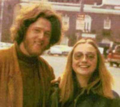 bill-hillary-clinton-hippie.jpg