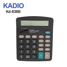 calculadora-kadio-kd-838b-de-12-digitos-