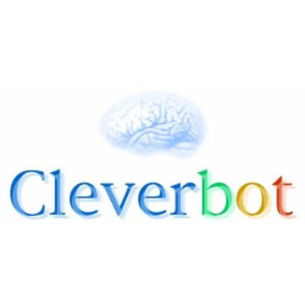 cleverbotsquare.jpg