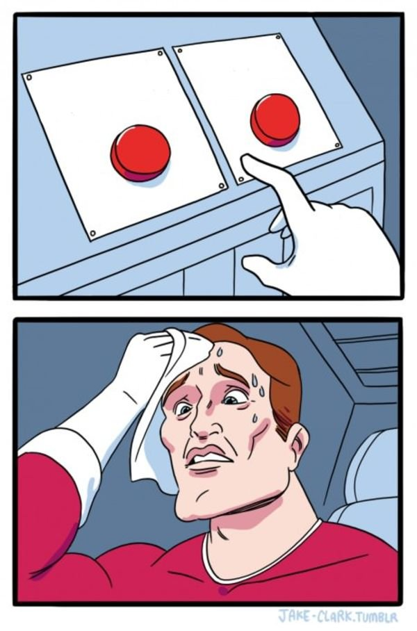 Two-Buttons.jpg