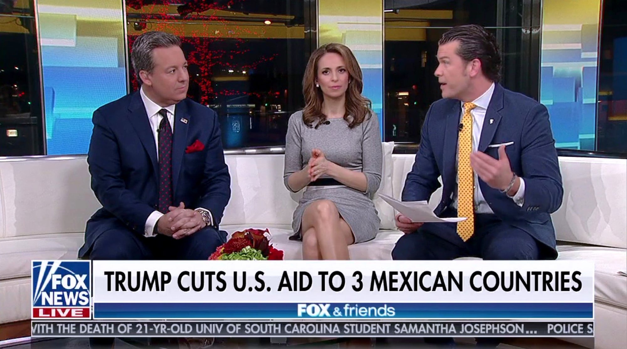 190401-fox-and-friends-three-mexican-cou