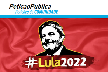 peticaopublica-org.png
