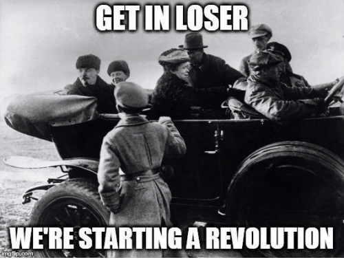 getin-loser-were-starting-a-revolution-2
