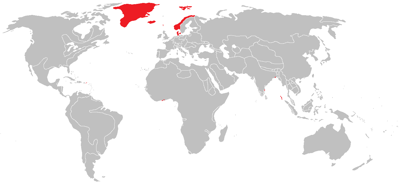 Denmark-Norway_and_possessions.png