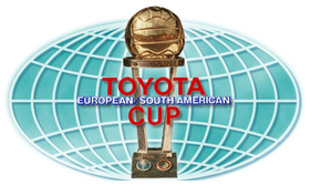 280px-ToyotaCup.png