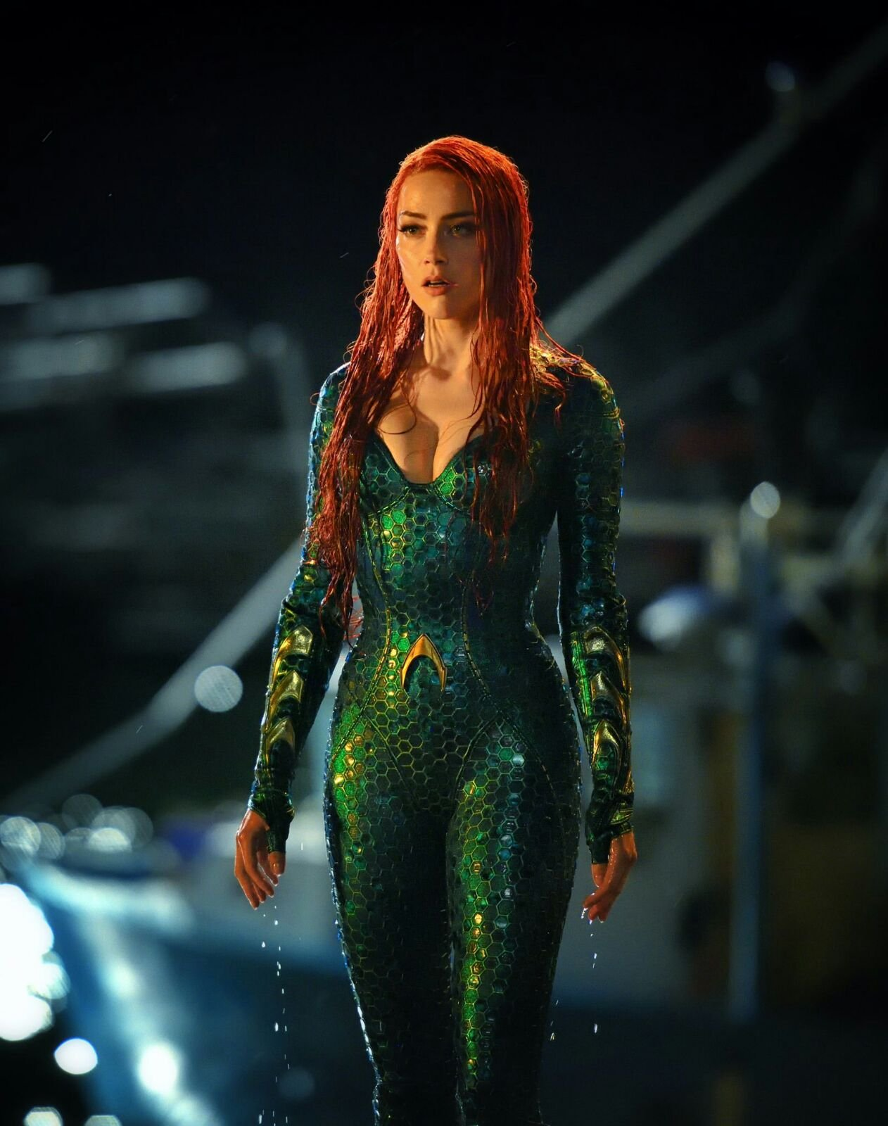 Mera%20-%20Aquaman%20JamesWan.jpeg