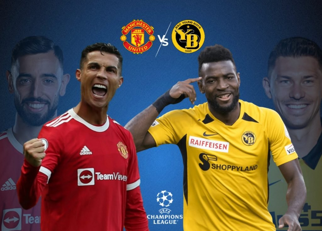 Manchester-united-vs-young-boys-live-telecast-1024x736.jpg